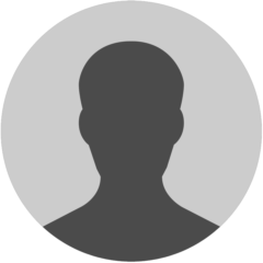 team-placeholder