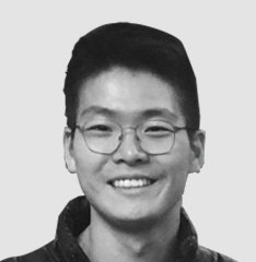 Eugen-Chang