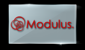 DACX-partners-with-Modulus
