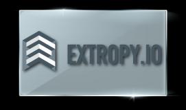 DACX-Extropy-Partnership