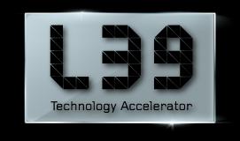 DACX-Level39-Fintech-