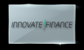 Innovate Finance-