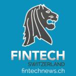 FT-Switzerland-150x150