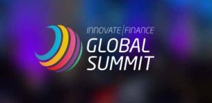 InnovateFinance-2019