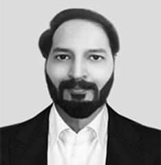 Umair-Jawaid