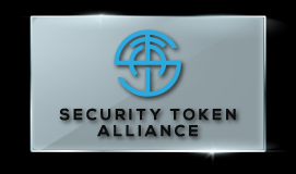 DACX-Security-Token-Alliance-Crypto-Exchange