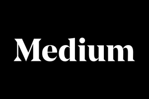 DACX-Medium.com