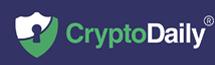 DACX-CryptoDaily.co.uk