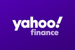 Featured-on-yahoo-finance