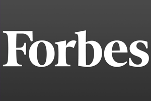 Forbes-featured-dacx