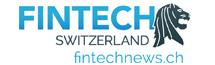 Dacx-Fintech-switzerland