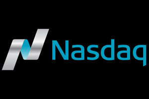 nasdaq-interview
