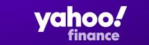 DACX-Yahoo Finance