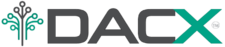 DACX | Digital Asset & Commodity Exchange